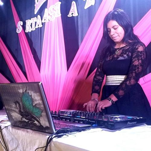 98) Bpm Quedate - Andy Rivera (Intro Acapella) - DJ VIRTUAL
