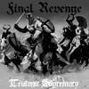 Teutonic Supremacy.mp3