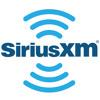 SiriusXM (Glory Track By Track)