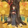 【VVC#6】 Yume to hazakura (Thai ver)【-SaKuRAHana-】