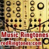 "Free Music Ringtones – ""Analog Tones"""