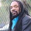 Love For Jah - Glen Washington - Prod By Dj Echo