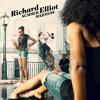 Richard Elliot - Summer Madness World Premier Interview