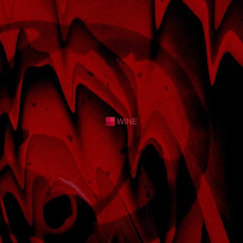 Red Wine Ft. dylAn, Jaden &  ¿Téo?