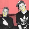 Major Lazer, Skrillex, Diplo ft. Sia - Head up high [Free DL]