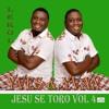 Yves & Yvan (Jesus je T'aime)