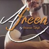 Afreen Afreen (Cover)by Nauman Shafi