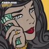 Fabolous - For The Family ft. Dave East x Don Q (Prod. by Sonaro) mp3