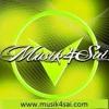 KONSHENS - CARIBBEAN PATTY - Mix By djalian