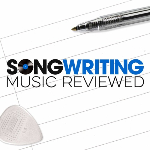 New Music Reviewed