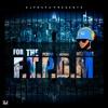 ZJ PRAPA - (F.T.P.D.M)For The People Dancehall Mixtape
