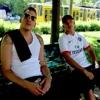 GZUZ & CAPITAL - PAFF PAFF & WEITER (JAMBEATZ).mp3