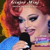 Ginger Minj - Dream Your Own Way (Live at All Stars Talent Show Extravanga)
