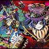 P!nk - Funhouse [Nightcore]