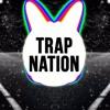 Blackbear - Girls Like U (Tarro Remix) mp3