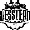 Blessteam(Big C, 2GZ, Big Baby, Baby James & Lil Twin) - Walk First (Prod. By Tay Love)