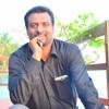 Phoolon ke rang se............Cover by Dr.Harikrishnan.R