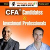 Episode 9 Robo Advisors Future Of Investment Advisors Valuations Models And Much More Mp3