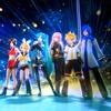 Uta Ni Katachi Wa Nai Keredo 6 Vocaloid Chorus