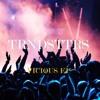 Afrojack - Keep Our Love Alive (TRNDSTTRS Remix)