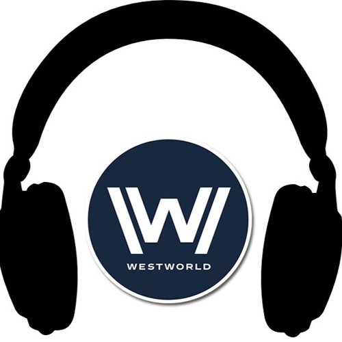 Introducing The West World Podcast