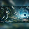 YungT-Saturn (Prod. Dhoble Productions)