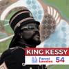 KING KESSY ( Koudjay)-  BON FANMI LAVAVAS