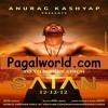 Satan Yo Yo Honey Singh Ringtone 1