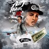 G Herbo(Aka Lil Herb) - Ain't Nothing To Me(Official Audio)