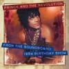 Free (Birthday Show 1984)