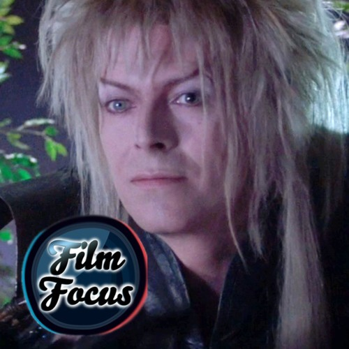 Labyrinth (1986) -Review