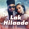 LAK HILAADE Full Audio SongManj Musik,Amy Jackson,Raftaar Latest Hindi Song
