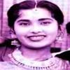 Meena Kapoor - Mori Atariya Pe Bul Bul Bole - Actor (1951)