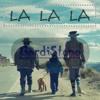 Naught Boy - La La La ft Sam Smith ( Gardiny x $toneBird Remix )