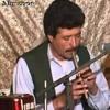 Lal Jan Brahvi Farsi songs