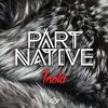Part Native - Inola