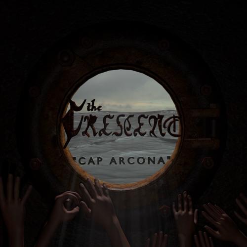 """""""Cap Arcona"""""""