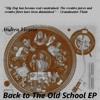 Andrea Vicario Vs Imagination & Milli Vanilli  Feat. Usher - Back To Old School 23