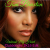 Toni Braxton - Unbreak My Heart(Clubboholic 2K16 Edit)Click BUY to download