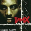 DMX - X Gonna Give It To Ya (Minardo Bootleg) Free DL
