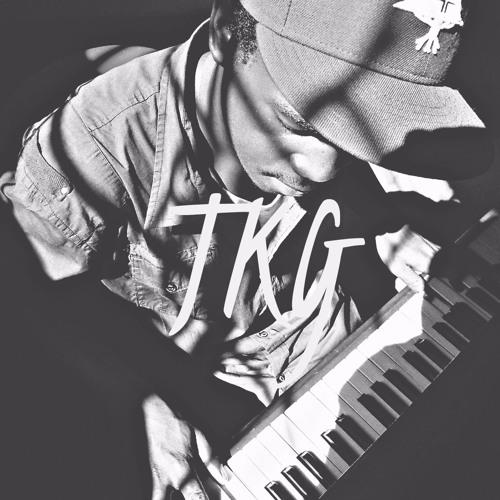 Deep Piano Hip Hop/ Rap Instrumental (SOLD) by ThatKidGoran