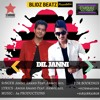 Dil Janni By Anish Anand feat. Anmol Aul  | Free Download