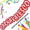 Samba da Grande Rio para o Carnaval 2017 na voz de Ivete Sangalo e Emerson Dias
