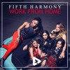 Fifth Harmony Ft Ty Dolla Ign Work From Home Brooks Remix Mp3