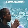 Singing Sweet - Not A Bad Thing (Ragga Ragga Sound Dub) #Reggae