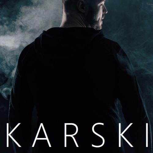 Itä-Helsingin Happo-Orkesteri feat. Karski: Katteeton Shekki