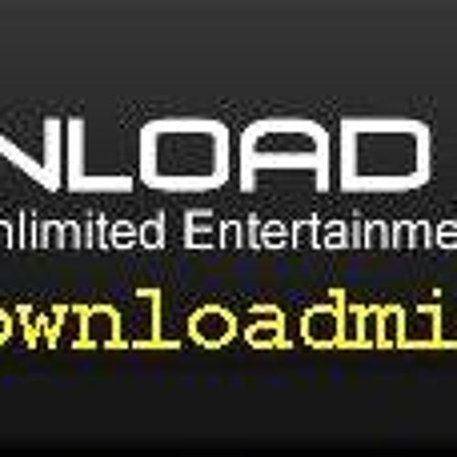 01 chot dil pe lagi www downloadming com by md habibullah misbha on soundcloud hear the world s sounds 01 chot dil pe lagi www downloadming