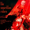 THE UNWRITTEN RULERS - They (2002)