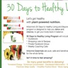 How to Share Arbonne  - Please see vimeo for the video version