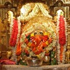 Ganpati_Aarti(SUKHA_KARTA)by_Ainagha